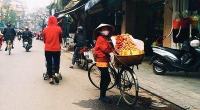 Photo of Jewelry Store Vàng Bạc Giang Sơn at Hanoi, Vietnam