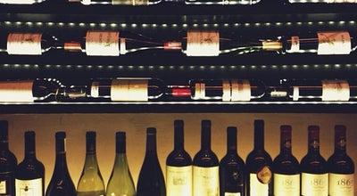 Photo of Wine Bar Cavist Vinoteca e Restô at Villagemall, Rio de Janeiro 22640-102, Brazil