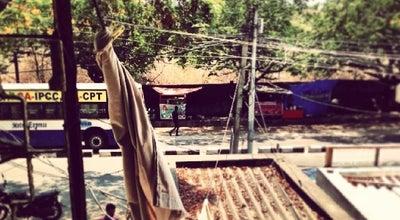 Photo of Tea Room Peddawaltair Tea Point at Near Visakha Eye Hospital, Vishakhapatnam, India