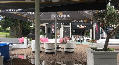Photo of Bar Barbiertje at Kerkstraat 26, Hellevoetsluis, Netherlands