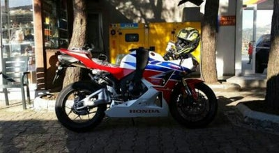 Photo of Go Kart Track Muğla Sanayi Sitesi at Turkey