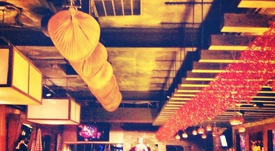 Photo of Gay Bar Union Cafe at 782 N High St, Columbus, OH 43215, United States