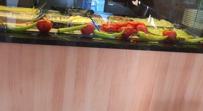 Photo of Gastropub Wunder at Bad Homburg 61350, Germany