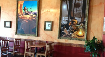 Photo of Mexican Restaurant Bajio Mexican Grill at 743 King St, Layton, UT 84041, United States