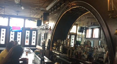 Photo of Bar The Peerless Saloon at 13 W 10th St, Anniston, AL 36201, United States