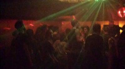 Photo of Nightclub SASS Music Club at Karlsplatz 1, Wien 1010, Austria