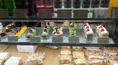 Photo of Cafe カフェ トスティーナ at 舞浜1-9, Urayasu 279-0031, Japan