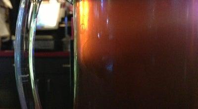 Photo of Beer Garden Pub 181 at 18415 Se Division St, Gresham, OR 97030, United States
