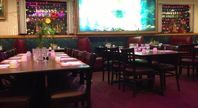 Photo of Chinese Restaurant Szechuan Garden Inn at 47 W Lancaster Ave, Ardmore, PA 19003, United States