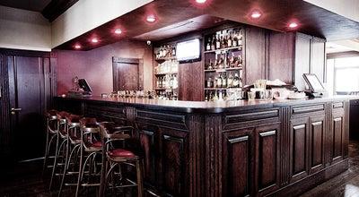 Photo of Bar Гамбринус at Зубовский Бул., 13/2, Moscow, Russia