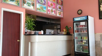 Photo of Chinese Restaurant Bamboo Garden at 2430 Us Highway 27, Clermont, FL 34714, United States