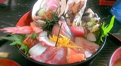 Photo of Japanese Restaurant 魚里 at 字福来927-3, 舞鶴市 624-0905, Japan