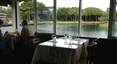 Photo of American Restaurant Ponds at 135 Kalanianaole Ave, Hilo, HI 96720, United States