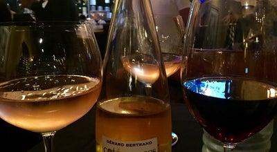Photo of Wine Bar UnCorked Wine Bar at 22342 El Paseo, Rancho Santa Margarita, CA 92688, United States