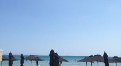 Photo of Beach YaBanaki at Ακτή Βάρκιζας, Βάρκιζα 166 72, Greece