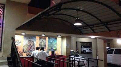 Photo of Movie Theater Tamil Jaya Cineplex at India