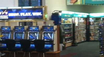 Photo of Drugstore / Pharmacy CVS at 4014 S Rainbow Blvd, Las Vegas, NV 89103, United States