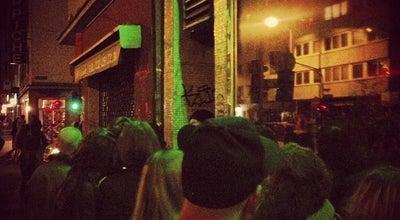 Photo of Bar Sixpack Club at Aachener Str. 33, Köln 50674, Germany