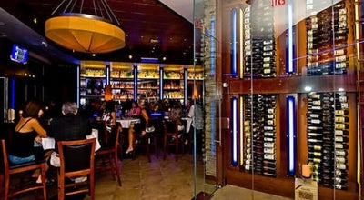 Photo of American Restaurant Ocean Prime at 7339 W Sand Lake Rd, Orlando, FL 32819, United States