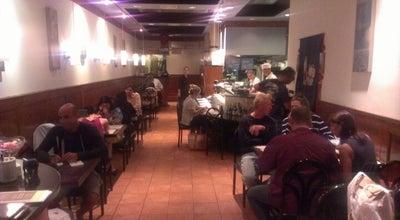 Photo of Japanese Restaurant Himawari at 116 E Park Ave, Long Beach, NY 11561, United States