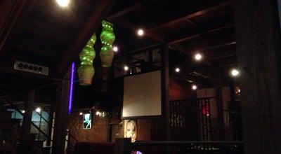 Photo of Cafe cafe & restrant ドドド at 四日市町80, 米子市 683-0061, Japan