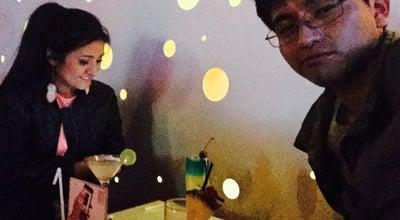 Photo of Cocktail Bar Cava Pub at Peru
