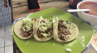 Photo of Mexican Restaurant Carnitas El Mono at Av. Aguascalientes Nte. #215-a, Aguascalientes, Mexico