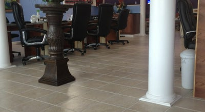 Photo of Spa Pro Nails at 1514 Jackson Ave, Oxford, MS 38655, United States