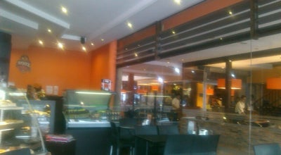 Photo of Breakfast Spot Probocatto at Centro Comercial Plaza Mayor, Chia, Colombia