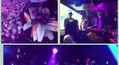 Photo of Nightclub The Bank at 6th, Hanoi, Vietnam