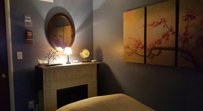 Photo of Massage Massage Suite & Spa Inc. at 989 Kenmore Ave, Kenmore, NY 14217, United States