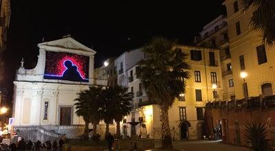 Photo of Art Gallery Santa Sofia at Italy
