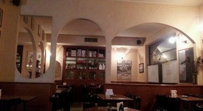 Photo of Tea Room Flauto Magico at Via Custoza, 31, San Benedetto del Tronto 63074, Italy