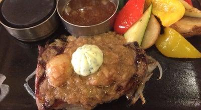Photo of Steakhouse ビッグボーイ 出雲今市店 at 今市町北本町5-1-1, 出雲市 693-0002, Japan