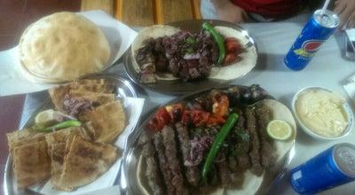 Photo of BBQ Joint مشاوي تدمر at University Street, irbid, Jordan