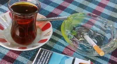 Photo of Breakfast Spot Kurt Büfe at Kredi Ve Yurtlar Kurumu Rize Yurt Müdürlüğü Karşısı, Rize 53100, Turkey