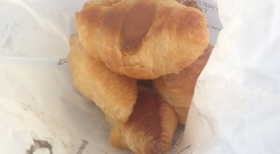 Photo of Breakfast Spot Croissants De Paris at Rambla D'egara, 207, Terrassa 08224, Spain