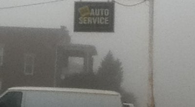 Photo of Automotive Shop North Main Auto at 1275 N Main St, Rockford, IL 61103, United States