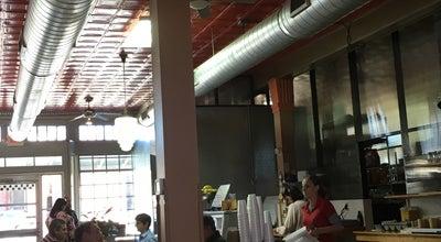 Photo of Cafe Panchos Deli & Gringos Restaurant at 900 Nolan St, San Antonio, TX 78202, United States