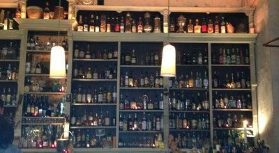 Photo of Pub Hackendahl at Friedrichstr. 128, Berlin 10117, Germany