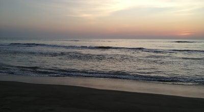 Photo of Beach Beachfront at Fort Ilocandia at Philippines