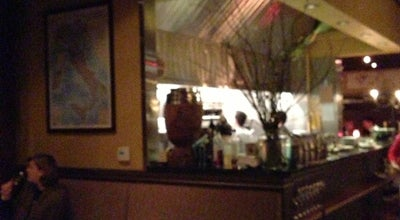 Photo of Italian Restaurant Ciao Vito at 2203 Ne Alberta St, Portland, OR 97211, United States