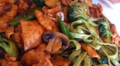 Photo of Chinese Restaurant Empire Szechuan at 184 Us Highway 9, Englishtown, NJ 07726, United States