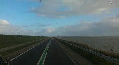Photo of General Travel Markerwaarddijk at Netherlands