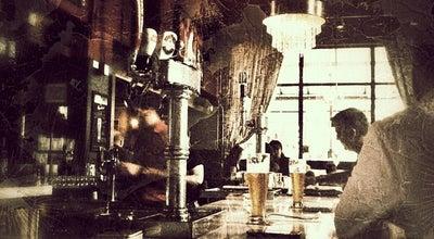 Photo of Bar Bar Vespa at 167 East Liberty St., Toronto, ON M6K 3K4, Canada