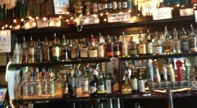 Photo of Bar Looking Glass Lounge at 3634 Georgia Ave Nw, Washington, DC 20010, United States