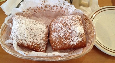 Photo of Donut Shop Chez Beignets III at 3701 Highway 6, Sugar Land, TX 77478, United States