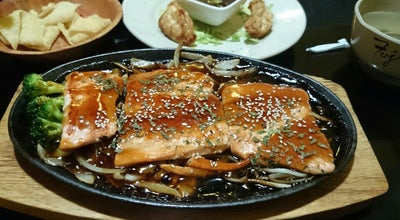 Photo of Asian Restaurant Fuji Asian at 4414 Evans To Locks Rd, Evans, GA 30809, United States