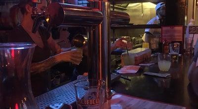 Photo of Bar Taco Dive Bar at 55 Hudson Ave. Peekskill, Ny 10566, Peekskill, NY 10566, United States