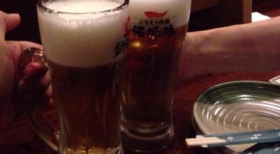 Photo of Sake Bar 朝まで屋 松尾店 at 松尾1-5-7, 那覇市 900-0014, Japan